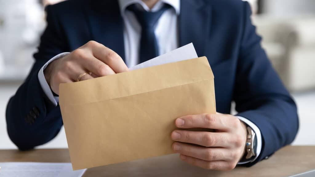 elexctions conseil administration mutuelle martegal
