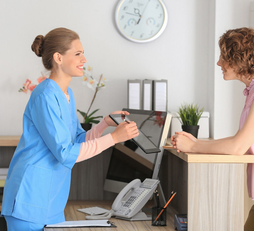 mutuelle sante agents hospitalier
